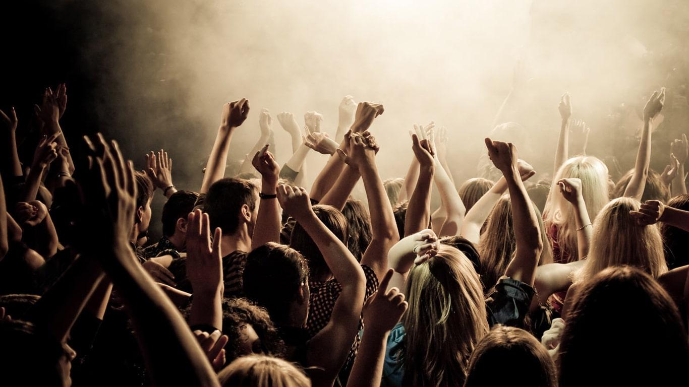 Actividades para grupos y particulares en salamanca