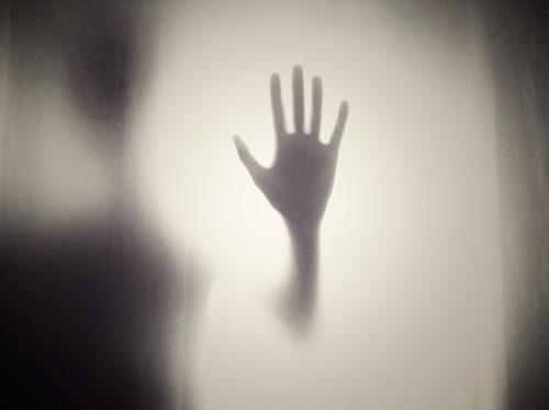 Juego misterio para despedidas en Salamanca